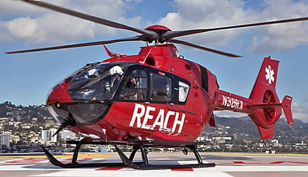 calstar helicopter with Reach Calstar Announce Air Medical Services Merger on Breaking News Rescue Lost Kayaker Happening Now also REACH Air Medical likewise Article e65472fd 085a 5779 8be0 9c4205d97442 as well Article d0ae859f Ef1d 5e6e 92ac E9a822afa9c4 besides Flying The Ec145.