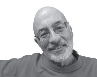 Michael Bader: How does psychotherapy work?