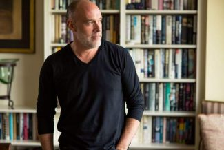 Marc Cohn will perform Sunday at the Center for the Arts as part of his busy summer tour.