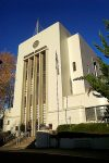 The state has agreed to fund phase two of a feasibility study on Nevada County's Superior Courthouse building.