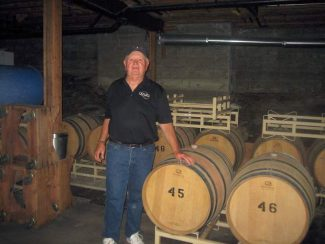 Rod Byers: Discovering a region — The North Sierra Wine Trail in Butte, Yuba counties