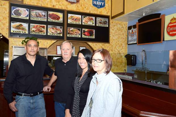 Gold Rush Burgers hasn\'t opened since Grass Valley fined them ...