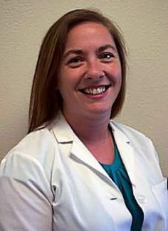 Dr. Heather Lucas-Ross tapped for top job at Western Sierra Medical Clinic in Grass Valley