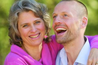 Couple offer new relationship seminar July 20 in Grass Valley