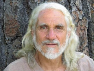 Vedic astrology, Enneagram classes start this month in Nevada City