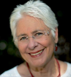 'Life 101 — being you' class with author Suzie Daggett In Nevada City