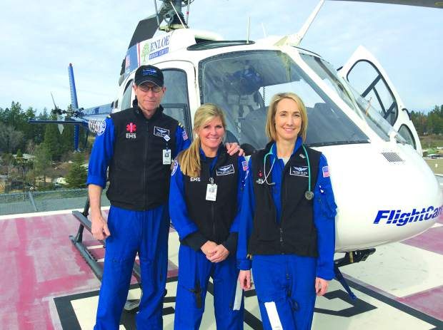 helicopter services of nevada with Snmh Helipad Critical Link To Trauma Care For 20 Years on Metro Program Teaches Mvhs Students Affects Of Drunk Driving besides Us tristate careflight as well 135828 likewise Four Survivors Grand Canyon Helicopter Crash Rescued in addition Contra Rotating.