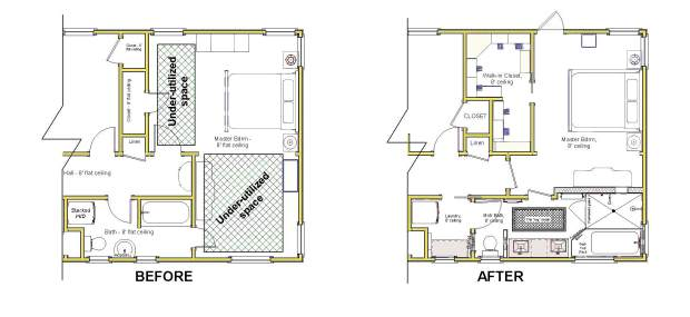 Submitted  Floor plan mastery   TheUnion com. Master Bathroom And Walk In Closet Floor Plans. Home Design Ideas
