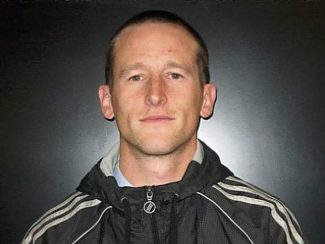 David Hopkinson, a 1997 Nevada Union graduate, led the Verrado High School Lady Vipers to an Arizona state Division-II championship in girls soccer in February and was named the Big Schools Coach of the Year by azcentral sports.
