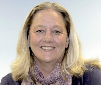 Jill Haley: Important changes in college admissions