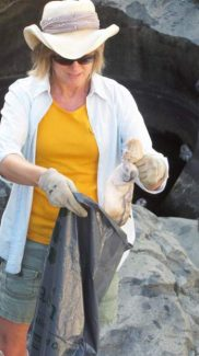 Annual Yuba River Cleanup set for Sept. 17