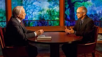 """Bill Moyers' guest next Tuesday is author and legal scholar Ian Haney-Lopez, who outlines the use of """"dog whistle politics."""""""