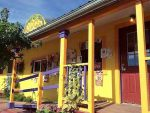 The Ridge Café is up for sale. The North San Juan eatery has been open almost nine years.