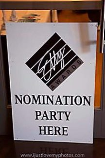 Elly Award nominees to be announced Aug. 7
