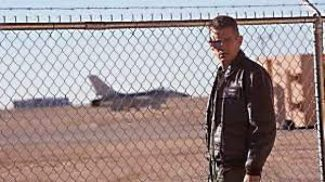 'Good Kill' screens July 22 at The Open Book in Grass Valley