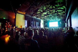 2016 Nevada City Film Festival open for submissions