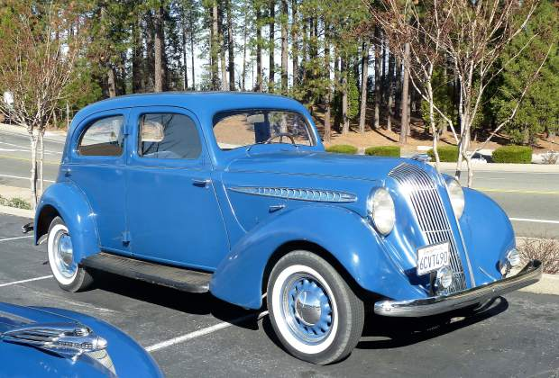Image result for 1936 Hupmobile