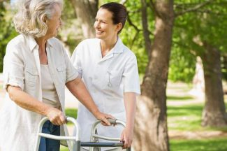 Aging, disability conference set for Aug. 3