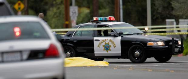 Update several dead after orange county shooting spree theunion ap the orange county register publicscrutiny Image collections