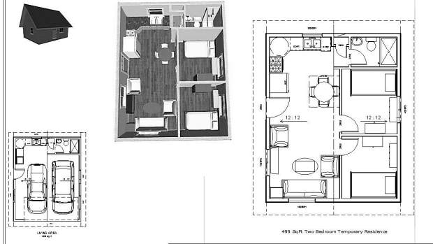 Nevada County OK's low-cost master plan for cabin-sized home ... on small loft home floor plans, champion modular floor plans, house plans, modern modular home plans, small modern modular homes, small modular cabins, duplex floor plans, modular ranch floor plans, metal home floor plans, small houses, small home designs, small modular homes with loft, small cottage floor plans, small modern home floor plans, dream home modular floor plans, palm harbor modular floor plans, small mobile homes, small modular cottage plans, small prefab homes, modular home victorian floor plans,