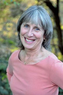 Sandra Rockman launches fall acting workshops