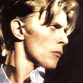 David Bowie tribute concert tonight at Miners Foundry