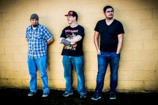 All-ages concert, Back-to-School Clothing Drive Saturday in Grass Valley