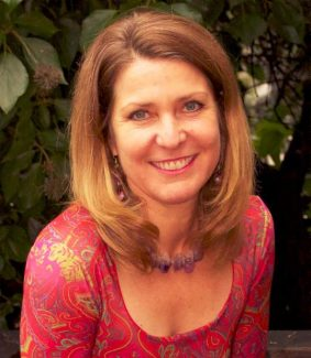 Learn how to love, honor yourself with workshop in Nevada City