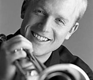 Seminar, concert to focus on beauty of brass