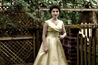 Chuck Jaffee: 'Who killed Kitty Genovese?'