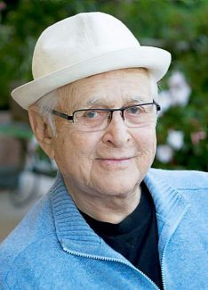 'Norman Lear' screens Sunday at Nevada Theatre