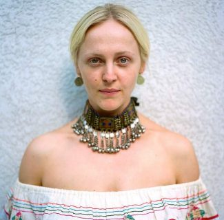 Singer-songwriter Laura Marling performs Saturday in GV