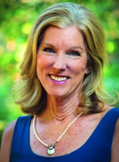 Book release party set July 20 in Grass Valley for Diane Covington-Carter memoir