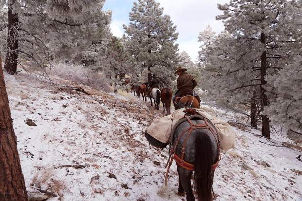 Chuck Jaffee: 'Unbranded' offers extreme adventure ...