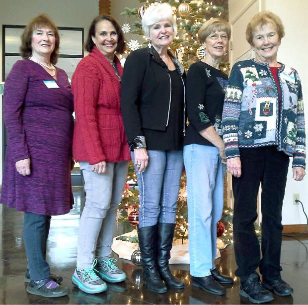 Free Grass Valley Weight Loss Program Addresses Attitude And Habits