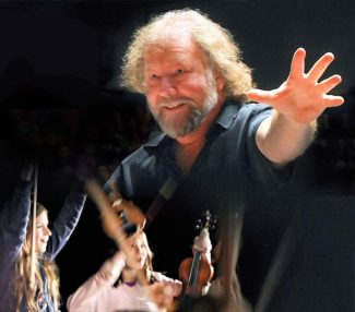 Chuck Jaffee: The Groove is accessible