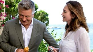 On the Reel: Paris Can Wait opens