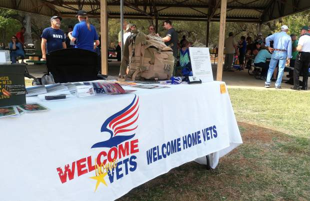 Welcome Home Vets' mission is to provide veterans of all service eras and their families with comprehensive support and transitional services— at no cost to the veteran.
