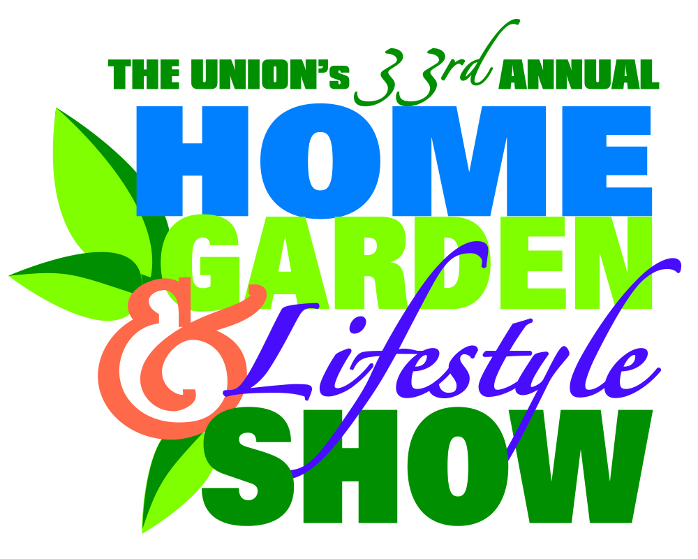 Home garden lifestyle Homes and gardens logo