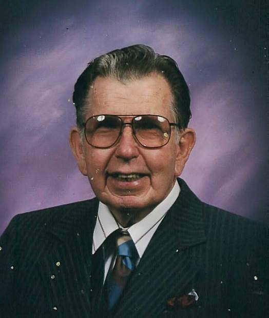 Obituary Of Gilbert Lee Wilkinson Theunion Com