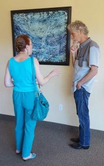 Grass Valley's The Center for the Arts launches OnTheGo series