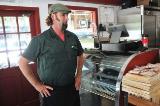 Stand by your ham: Specialty meat market to open in Nevada City