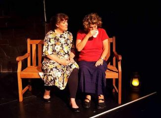 Quest Theaterworks wins five Elly Awards, including best drama
