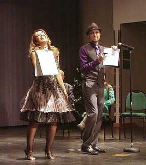 Fall Magic Show scheduled at North Star House in Grass Valley