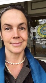 Felony election fraud case in Nevada County ends in misdemeanor plea