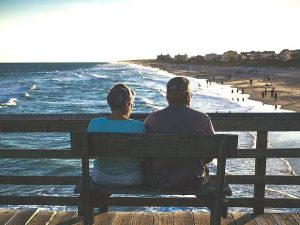 Mary Owens: Estate planning from the heart