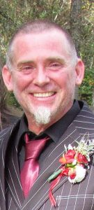 Obituary of Jason Flecksteiner