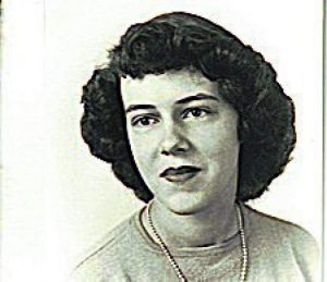 Obituary of Fay Wales