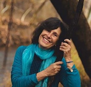 Workshop, fundraiser scheduled at Nevada City Winery for Sierra Poetry Festival