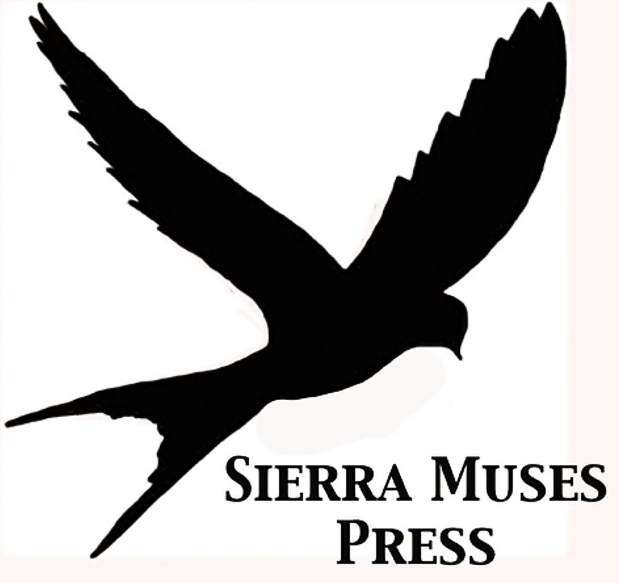 Sierra Muses Press, established last year, began as a writer's group.